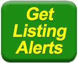 Real Estate Listing Alerts for Sun City Center