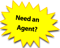 Need a real estate agent or realtor in Sun City Center