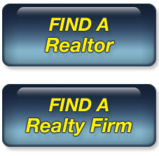 RR Find Realtor Sun City Center Find Realty Sun City Center Realty Sun City Center Realtor Sun City Center