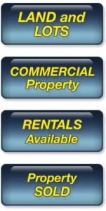 Sun City Center Land Sun City Center Lots Commercial Property Sold Property Sun City Center Real Estate