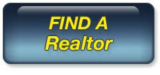 Find Realtor Best Realtor in Realt or Realty Sun City Center Realt Sun City Center Realtor Sun City Center Realty Sun City Center