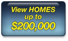 Find Homes for Sale 1 Starter HomesRealt or Realty Sun City Center Realt Sun City Center Realtor Sun City Center Realty Sun City Center
