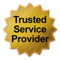 Multiple Listing Service in Sun City Center Florida Repairs Services
