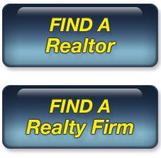 RR Find Realtor Sun City Center Find Realty Sun City Center Realty Sun City Center Realtor Sun City Center