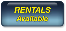 Find Rentals and Homes for Rent Realt or Realty Sun City Center Realt Sun City Center Realtor Sun City Center Realty Sun City Center