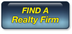 Find Realty Best Realty in Realt or Realty Sun City Center Realt Sun City Center Realtor Sun City Center Realty Sun City Center