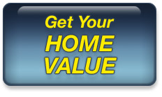 Get your home value Sun City Center Realt Sun City Center Realtor Sun City Center Realty Sun City Center