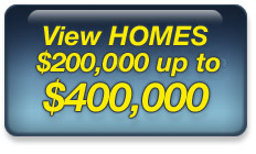 Find Homes for Sale 2 Find mortgage or loan Search the Regional MLS at Realt or Realty Sun City Center Realt Sun City Center Realtor Sun City Center Realty Sun City Center