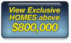 Find Homes for Sale 4 Exclusive Homes Realt or Realty Sun City Center Realt Sun City Center Realtor Sun City Center Realty Sun City Center
