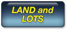 Find Land Find Lots Realt or Realty Sun City Center Realt Sun City Center Realtor Sun City Center Realty Sun City Center