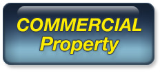 Find Commercial Property Realt or Realty Sun City Center Realt Sun City Center Realtor Sun City Center Realty Sun City Center