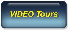 Video Tours Realt or Realty Sun City Center Realt Sun City Center Realtor Sun City Center Realty Sun City Center
